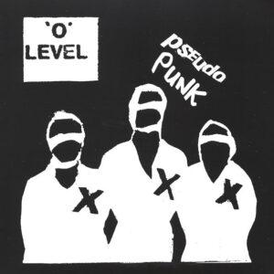 O Level