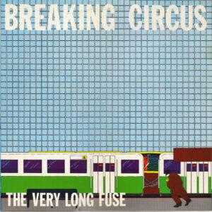 Breaking Circus