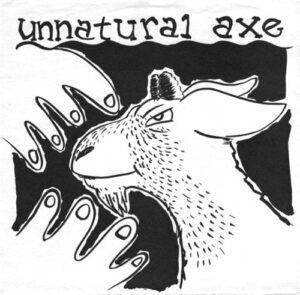 Unnatural Axe