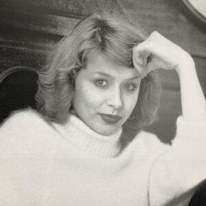 Mila Anatoli 
