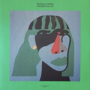 Priscilla Ermel
